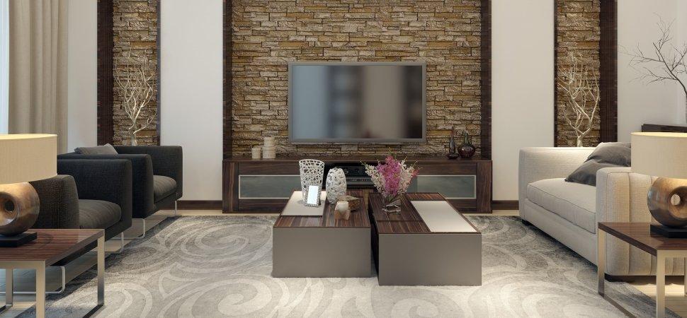 Laque pour meubles