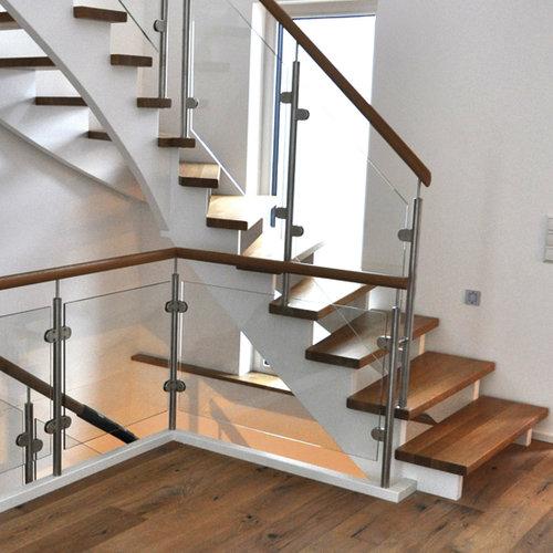 hesse treppen. Black Bedroom Furniture Sets. Home Design Ideas