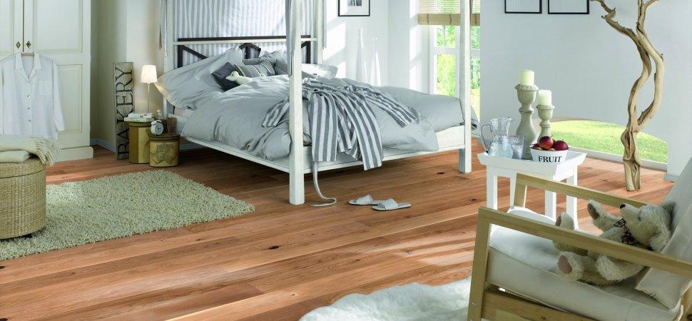 hesse ter h rne. Black Bedroom Furniture Sets. Home Design Ideas