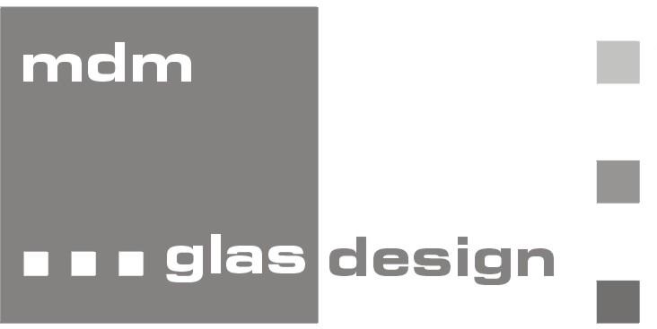 Hesse condecora glasveredelung for Raumgestaltung einzelhandel